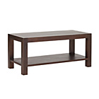 more details on Heart of House Melford Solid Wood Coffee Table -Acacia/Pine
