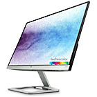 more details on HP 22es (21.5 Inch) Thin Full HD Technicolor PC Monitor.