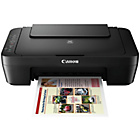 more details on Canon Pixma MG3050 All-In-One Printer.