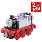 more details on Thomas & Friends Adventures Rosie Engine.