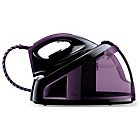 more details on Philips GC7717 FastCare Steam Generator.