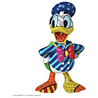 more details on Disney By Britto Donald Duck Figurine.
