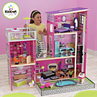 more details on Uptown Dolls House.