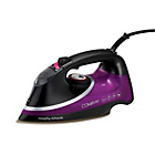 more details on Morphy Richards 303119 Comfigrip Steam Iron.