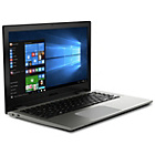 more details on Medion Akoya S3409 13.3 Inch i3 4GB 256GB Laptop.