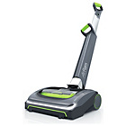 more details on GTech Air Ram MK2 Cordless Vacuum Cleaner.