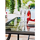 more details on Barcelona 6 Seater Patio Furniture Set.