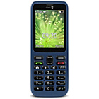 more details on 02 Doro 5516 Mobile Phone.