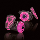 more details on Neon Street Rollers - Pink.