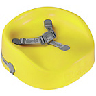 more details on Bumbo Booster Seat - Yellow.