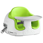 more details on Bumbo Multi Seat - Lime.
