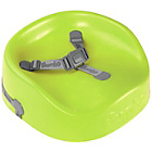 more details on Bumbo Booster Seat - Lime.