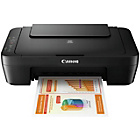 more details on Canon Pixma MG2550S All in One Printer.