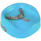 more details on Bumbo Booster Seat - Blue.