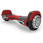 more details on Razor Hovertrax 2.0 - Hot Rod Red.