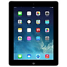 more details on iPad 4 Certified Pre Owned 64GB Wi-Fi Cellular Tablet Black
