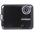 Proofcam PC101 Dash Cam