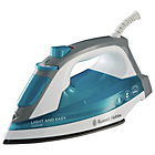 more details on Russell Hobbs Light & Easy Steaming Clothes Iron 23590.