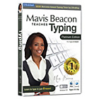 more details on Mavis Beacon Teaches Typing Platinum Edition
