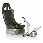 more details on Playseat Evolution Racing Seat.