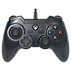 more details on Hori Pro Controller for Xbox One.