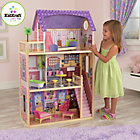 more details on Kayla Doll House.
