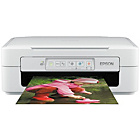 more details on Epson Expression Home XP-247 Printer.
