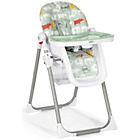 more details on Mamas & Papas Pesto 2 Animal Friends High Chair.