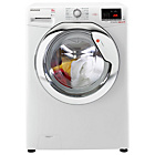 more details on Candy GVS1410DC3 Washing Machine - White.