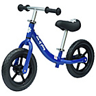 more details on Ace Of Play Balance Bike - Blue.