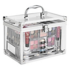 more details on The Colour Institute Colour Delights Beauty Case.