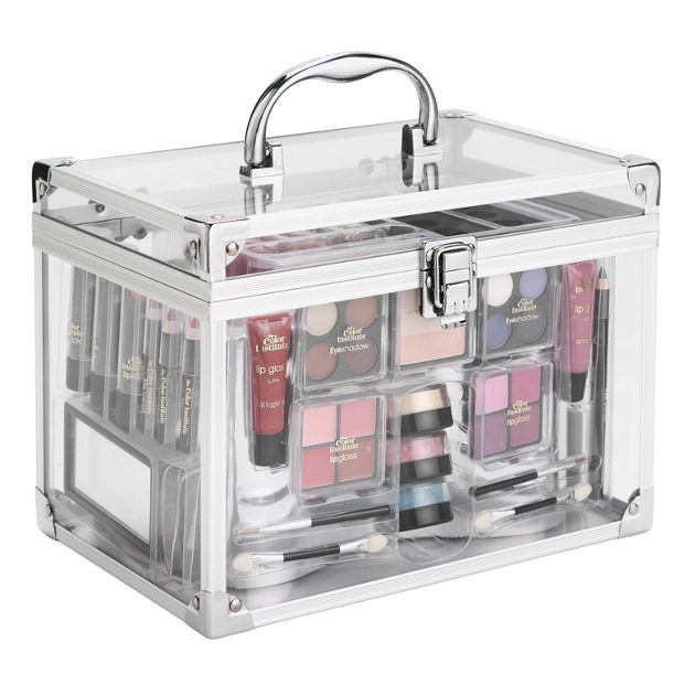 Buy The Colour Institute Colour Delights Beauty Case At