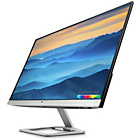 more details on HP 27es (27 Inch) Thin Full HD Technicolor PC Monitor.