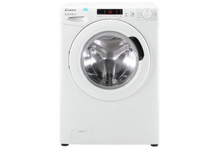 Great Deals On Selected Large Kitchen Appliances.