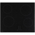 more details on New World NWTC601 Ceramic Hob.