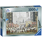 more details on 1000 Piece Lowry Puzzle.