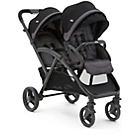 more details on Joie Evalite Duo Two Tone Tandem Stroller.