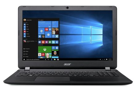 Save up to £50 on selected laptops