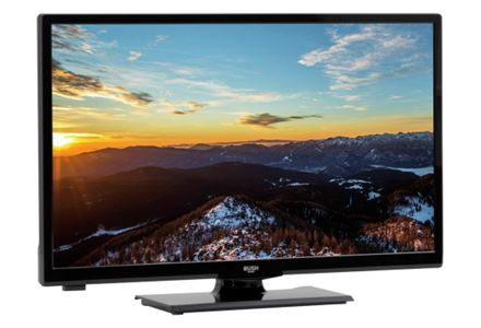 Televisions from only £149.99.