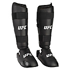 more details on UFC MMA Shin and Feet Guards - Large/X-Large.