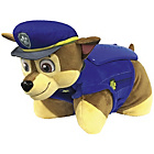 more details on Paw Patrol Chase Dreamlite.
