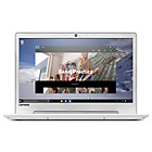 more details on Lenovo 510S 14 Inch Ci5 8GB 128GB Laptop - White.