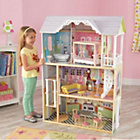 more details on Kaylee Doll House.