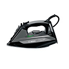 more details on Bosch TDA3022GB Iron.