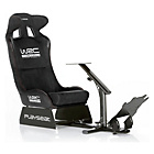 more details on Playseat WRC Racing Seat.