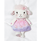 more details on My First Baby Annabell Little Lamb Lulla.