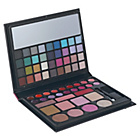 more details on The Colour Institute Compact Colours Make-Up Palette.