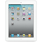 more details on Apple iPad 3 Certified Refurbished 32GB White