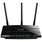 more details on TP-LINK AC1200 DUAL BAND M-ROUTER