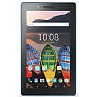 Lenovo Tab 3 7 Inch 1GB 16GB Tablet - White